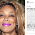 Blac Chyna drags Wendy Williams over comments she made about her and Rob on her show