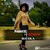 Phumy X Ft. Dj Thakzin - Baleka (Original Mix) [Download]