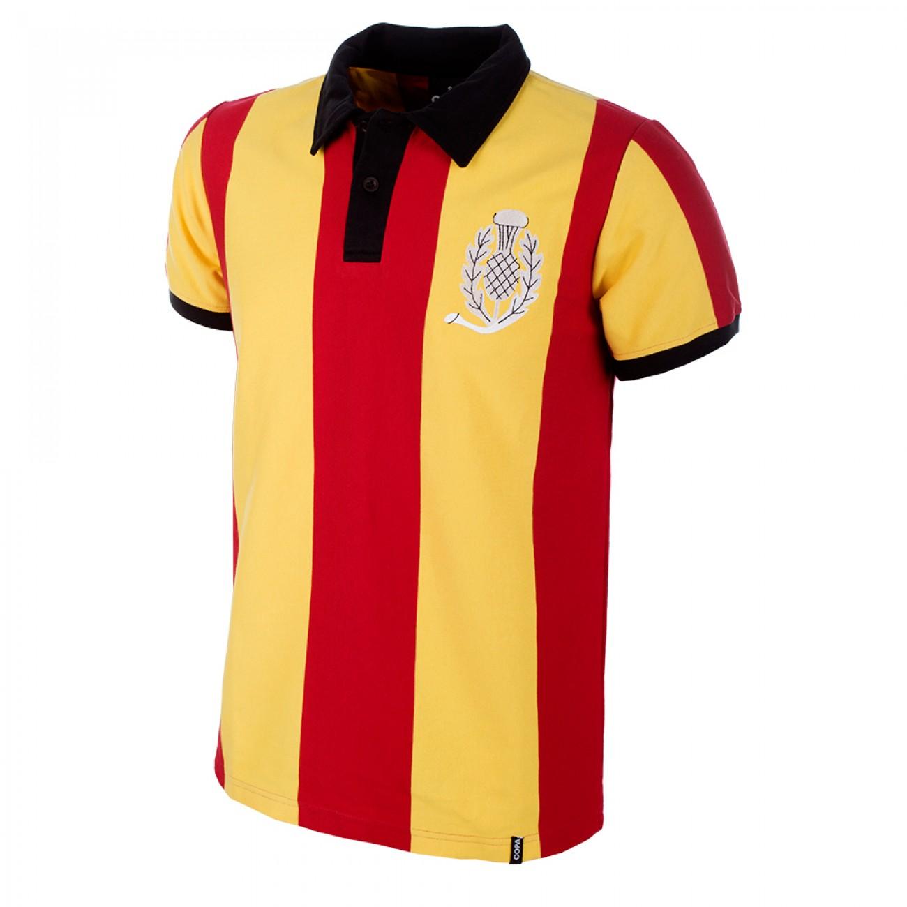 http://www.retrofootball.es/ropa-de-futbol/camiseta-patrick-thistle-1977.html