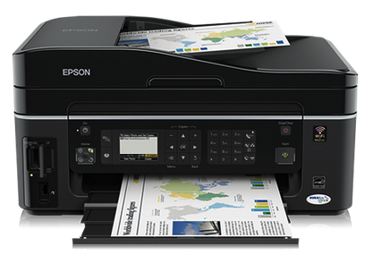 EPSON EVENT MANAGER UTILITY 2.30 WINDOWS DRIVER DOWNLOAD