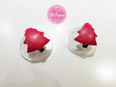 Bolas-de-Navidad-diy