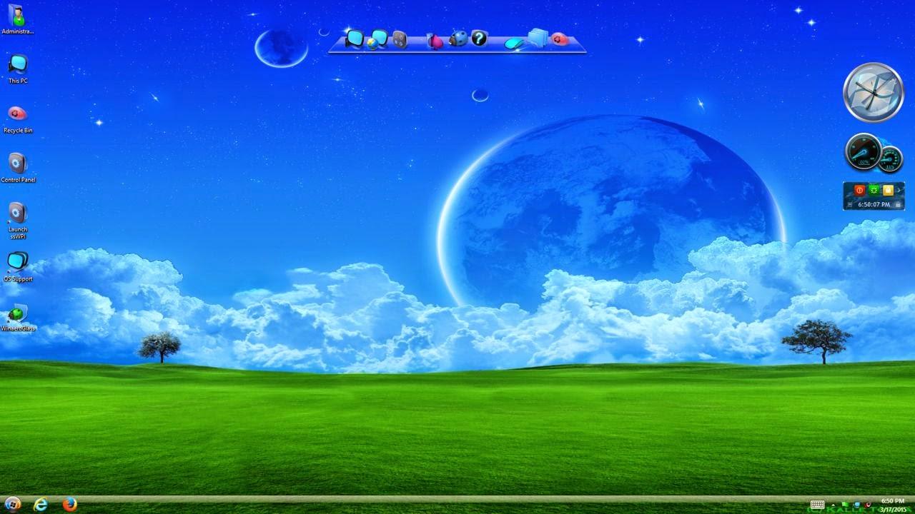 windows 8 pro software
