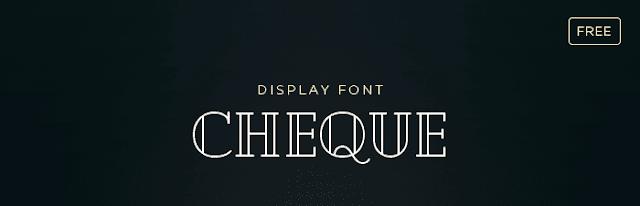tipografias-gratis-para-diseñadores