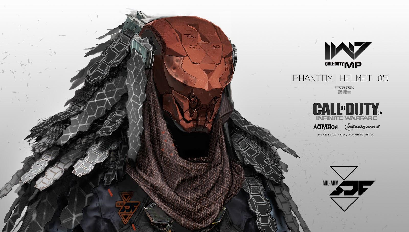 CODIW_Phantom_head5_01.jpg