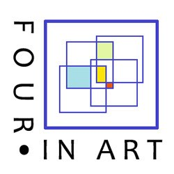 Four in Art