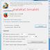 Cara Mengurangi Penggunaan RAM di Firefox Dengan Firemin