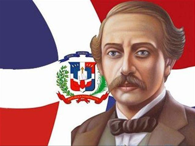 indipendenza dominicana
