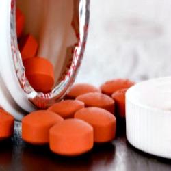 Anti-inflamatórios, novo estudo recomenda cautela