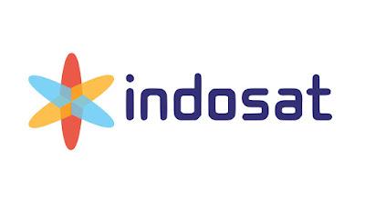Cara Cek Kuota Indosat dengan Cepat