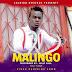 Wimbo Mpya | Willy Paul Msafi – Malingo | Mp3 Download