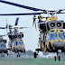 South Korea confirms failure to export Surion helicopter to the Philippines