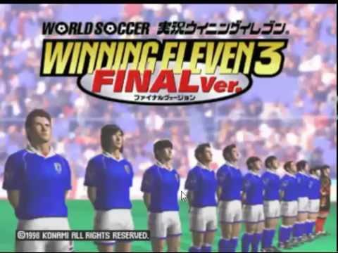 تحميل لعبة كرة القدم اليابانية للكمبيوتر