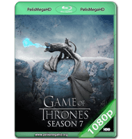 GAME OF THRONES S07E01 WEB-DL 1080P HD MKV ESPAÑOL LATINO