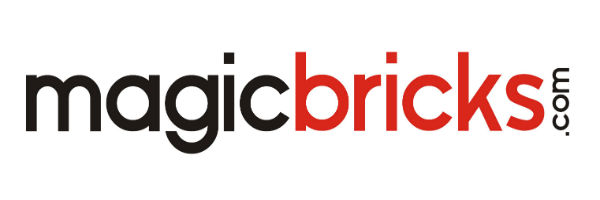 MagicBricks-top10-real-estate-site-india-600x200