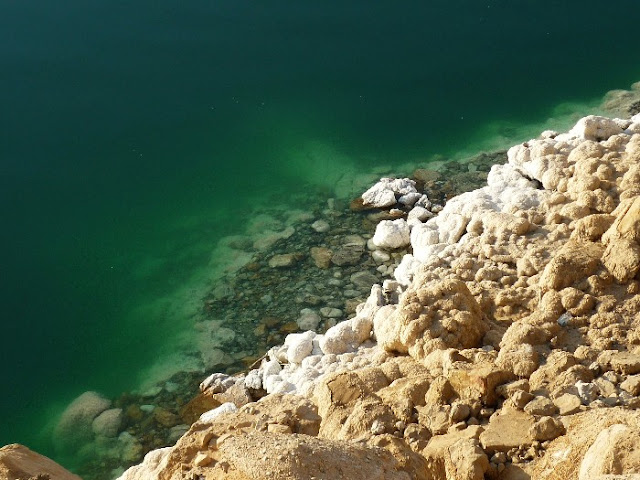 mar morto, dead sea, giordania