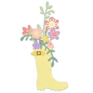 https://www.sizzix.co.uk/663322/sizzix-thinlits-die-set-17pk-rain-boot-planter