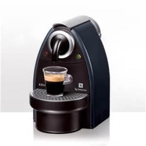 Nespresso krups: recensione
