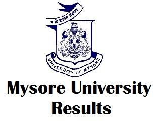 UOM Exam Results 2017