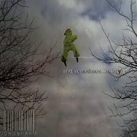 Chubfarm - 2004 - And Sometime... Wh(y)