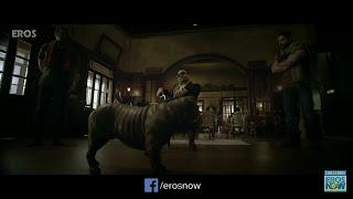 Download sarkar 3 Full Movie