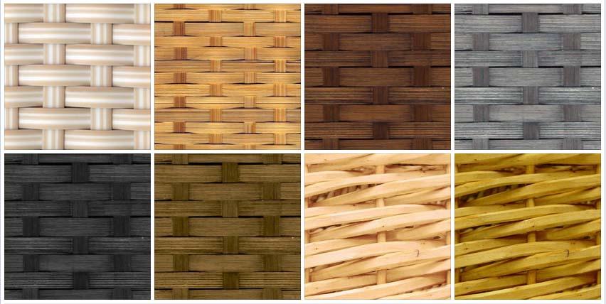 wicker-rattan_bambù_seamless_texture #1E