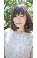 Eguchi Nako
