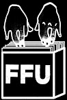 FFU (Filthy Fingers United)