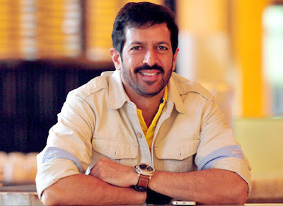 films-cannot-change-society-but-can-start-dialogue-kabir-khan