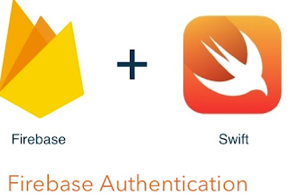 Base64 Decoding in iOS 7 Objective-C and iOS8 Swift