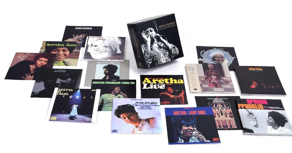 60 x 91 cm P/óster de la tienda de nostalgia Aretha Franklin ic/ónico canto de los a/ños 70