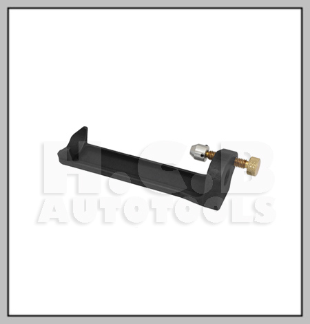 HCB TOOL: H C B-A1590 BMW(N54) FUEL INJECTOR REMOVAL TOOL -Auto