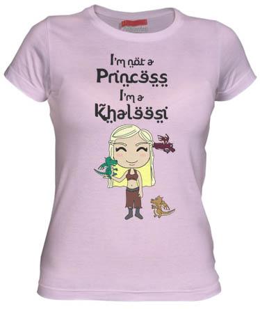 https://www.fanisetas.com/camiseta-not-princess-colab-con-cristina-ortiz-p-3364.html