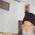 Άγιος Πορφύριος: «Η μητέρα στην προσευχή της για το παιδί πρέπει να…»