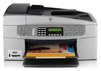 HP Officejet 6310 Driver Mac Sierra Download