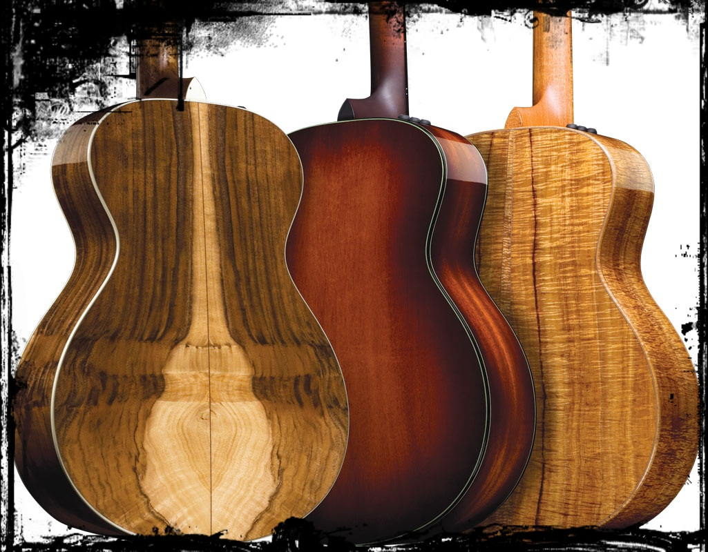 music and movies acoustic guitar facts and guitars for small hands. Black Bedroom Furniture Sets. Home Design Ideas