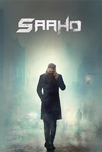 Saaho Mp3 songs