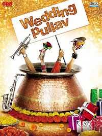 Wedding Pullav (2015) 300mb Full Movie Download
