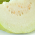 Nutritional value of Guava Fruit (Amrood)
