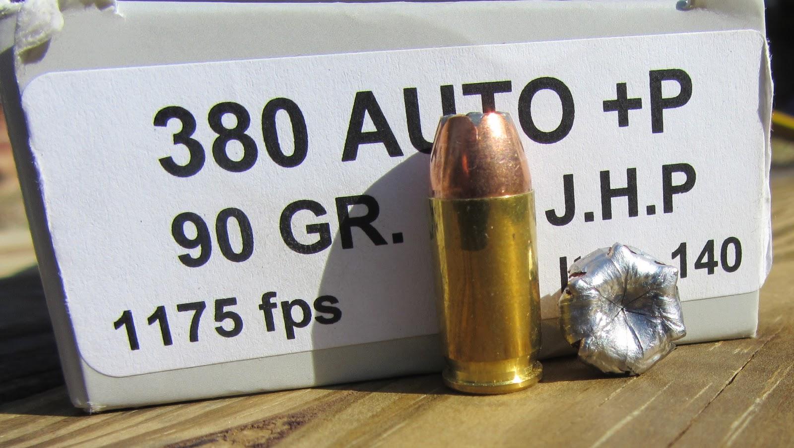 100+ Ballistic Gelatin Ammo Test – yasminroohi