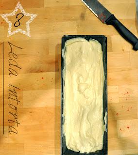 tutorial torta