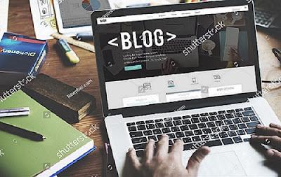 blog lebih cepat diterima adsense daripada youtube