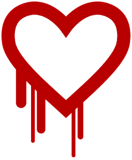 openssl 1.0.1g heartbleed updates for Centos,Redhat and Fedora