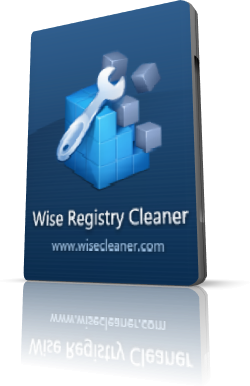 Wise Registry Cleaner 10.1.8 + Portable | Limpieza y optimización del registro de Windows