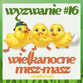 http://infoscrapkowo.blogspot.com/2017/04/kwietniowe-wyzwanie.html