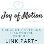 Joy of Motion Link Party