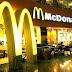 """فضيحة كبرى موقع أمريكي """"ماكدونالدز""""يستخدم لحوم البشر في وجباته"""