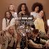 Lirik Lagu Kelly Rowland - Crown dan Terjemahan