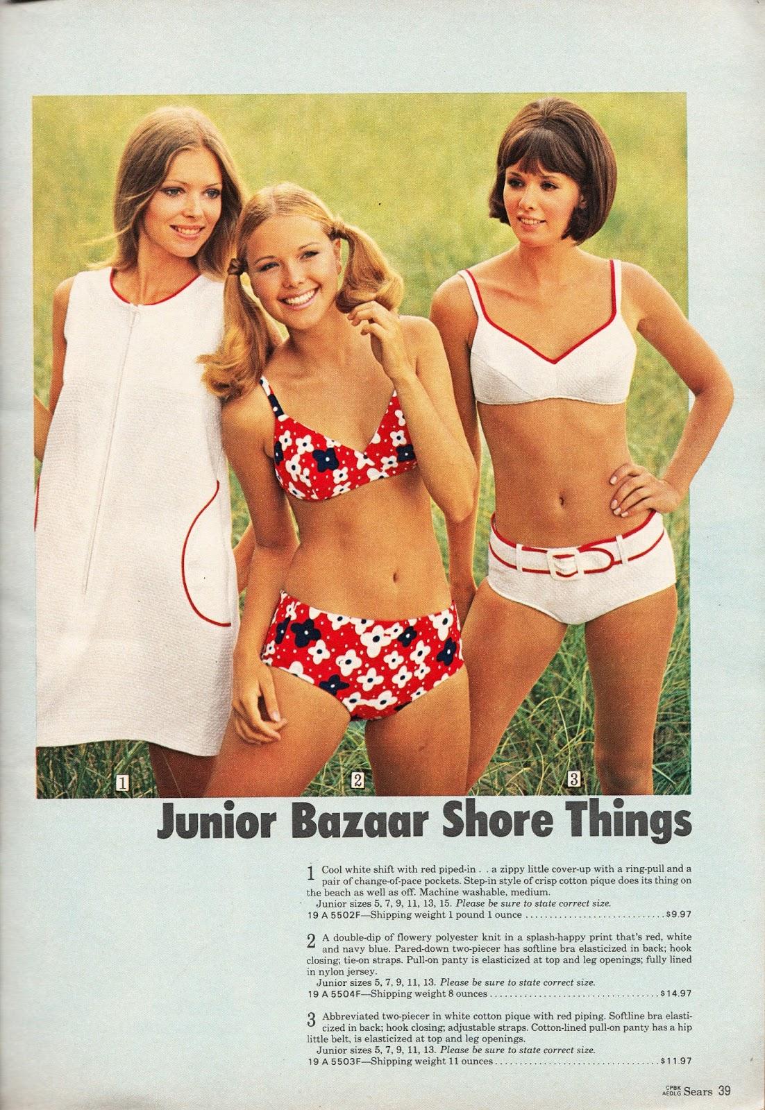 vintage-junior-nude-tapes-porn