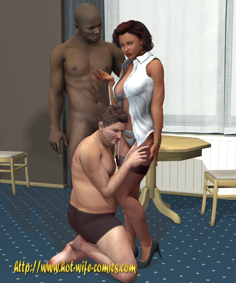 Carli banks lesbian pantyhose
