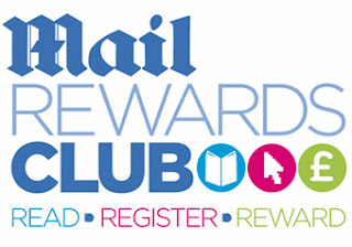 Mail Rewards Club Login In